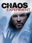 The Chaos Experiment Poster