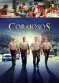 Corajosos | filmes-netflix.blogspot.com