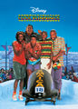 Cool Runnings | filmes-netflix.blogspot.com