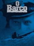 O barco - Inferno no mar | filmes-netflix.blogspot.com.br