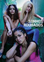 Sonhos Roubados | filmes-netflix.blogspot.com