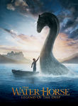 Starz Special: The Water Horse: Legend of the Deep