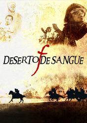 Deserto de Sangue | filmes-netflix.blogspot.com