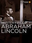 Mystery Files: Abraham Lincoln
