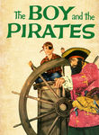 The Boy & the Pirates