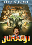 Jumanji (1995)