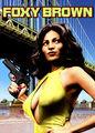 Foxy Brown | filmes-netflix.blogspot.com