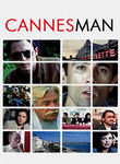 Cannes Man (1996)