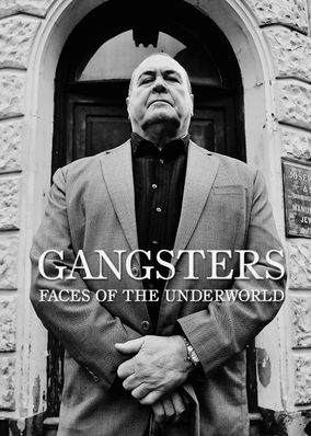 Gangsters: Faces of the Underworld - Season 2