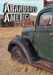Forgotten Planet: Abandoned America