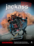 Jackass: The Movie