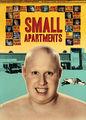 Small Apartments | filmes-netflix.blogspot.com