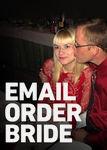 E-Mail Order Bride