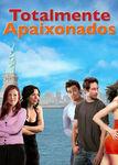 Totalmente Apaixonados | filmes-netflix.blogspot.com
