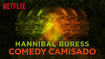 24805042 Toutes les sorties film de Février sur Netflix France