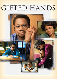 Gifted Hands: The Ben Carson Story Netflix EC (Ecuador)