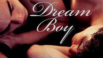 Netflix box art for Dream Boy
