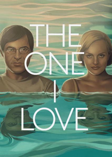 The One I Love Netflix ES (España)