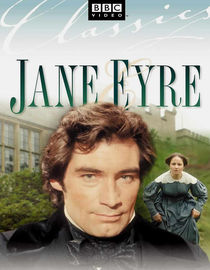 Jane Eyre: Episode 9