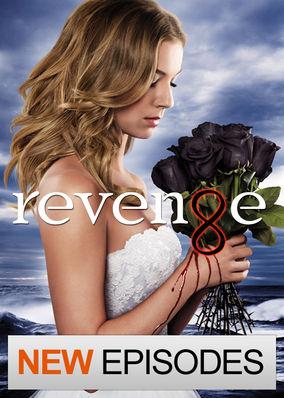 Revenge - Temporada 4