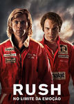 Rush | filmes-netflix.blogspot.com