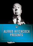 Alfred Hitchcock Presents: Season 1 Poster
