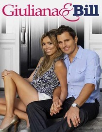 Giuliana & Bill: Season 2: Make Room for Giuliana