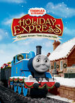 Thomas & Friends: Holiday Express