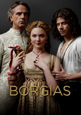8625101a728786 New on Netflix USA: October 2014
