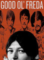 Good Ol' Freda | filmes-netflix.blogspot.com.br