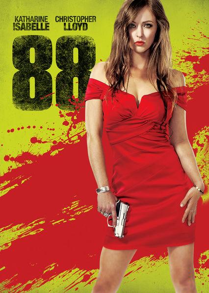 88 Netflix IN (India)
