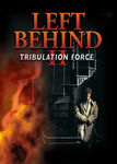 The Making of 'Left Behind II: Tribulation Force'