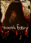 The Tooth Fairy Poster