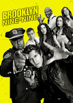 Brooklyn Nine-Nine | filmes-netflix.blogspot.com
