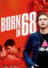 Born in 68