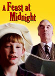 A Feast at Midnight Poster