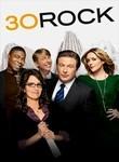 30 Rock: Season 1 Poster