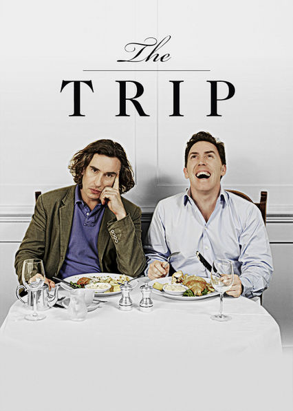 The Trip Netflix US (United States)