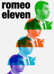 Romeo Eleven