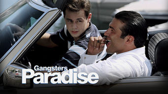 Gangsters Paradise