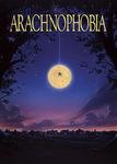 Aracnofobia | filmes-netflix.blogspot.com
