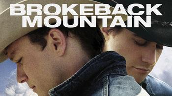 Is Brokeback Mountain on Netflix?
