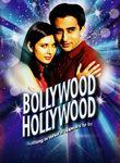 Bollywood / Hollywood Poster