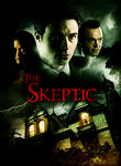 The Skeptic Poster