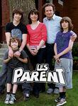 Les Parent: Season 2 Poster