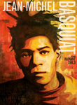 Jean-Michel Basquiat: The Radiant Child Poster