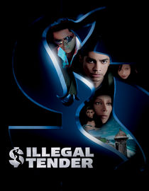 Illegal Tender