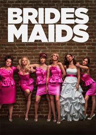 Bridesmaids Netflix ES (España)