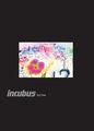 Incubus HQ Live | filmes-netflix.blogspot.com