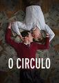 The Circle | filmes-netflix.blogspot.com